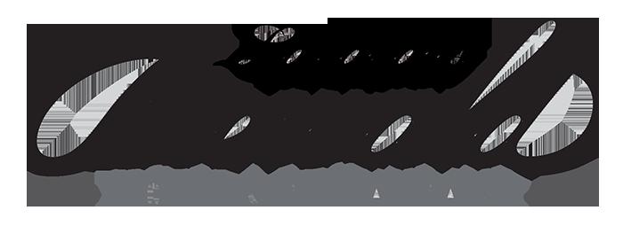 Gasthaus Biewald