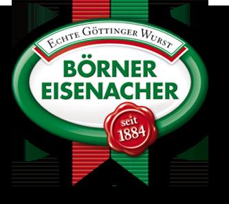 Börner-Eisenacher GmbH