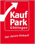 Kauf Park Göttingen