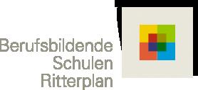 Berufsbildende Schulen Ritterplan