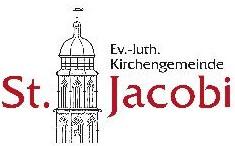 St. Jacobi Kirchengemeinde