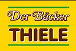 Feinbäckerei Thiele