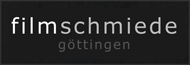 Filmschmiede Göttingen