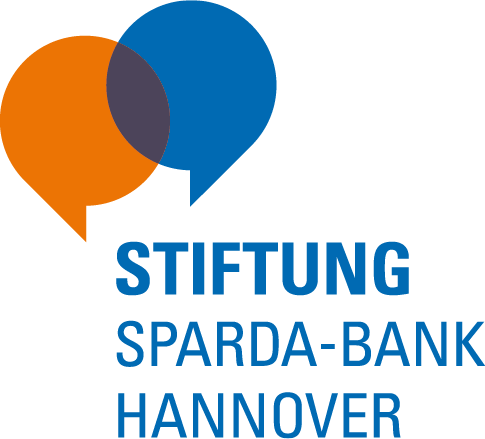 Stiftung Sparda-Bank Hannover